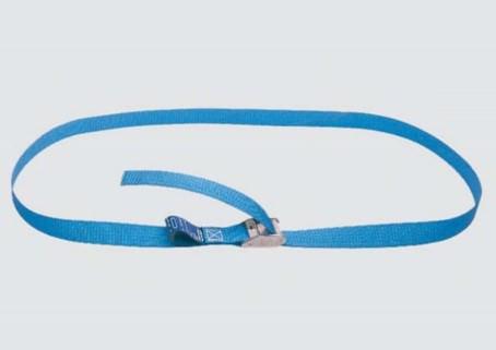 Belt Strap Width: 25 mm