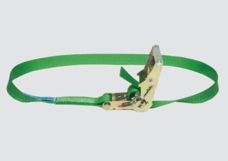 Belt Strap Width: 35 mm