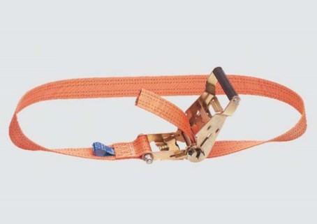 Belt Strap Width: 50 mm
