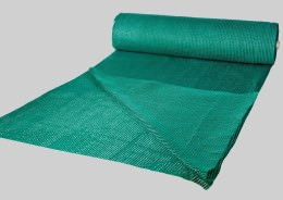 Lawn Protection Fabric