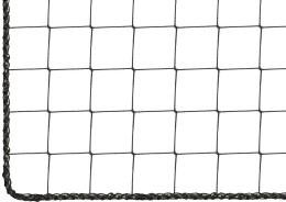 Pigeon Netting
