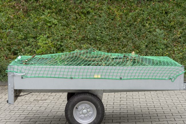 Cargo Net in different sizes | Safetynet365