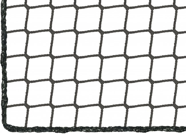 Balcony Safety Netting by the m² (Custom-Made) | Safetynet365