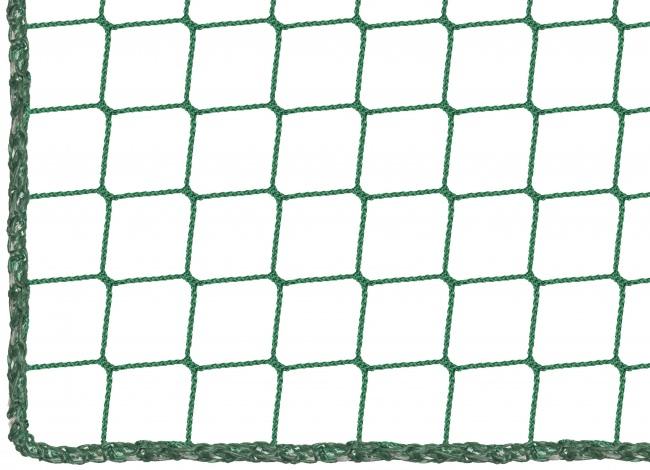 Ballfangnetz für Baseball per m² (nach Maß) | Schutznetze24