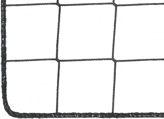 Basketball-Fangnetz per m² (nach Maß) | Schutznetze24