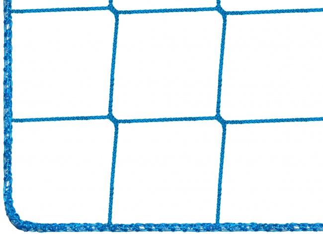 Basketballfangnetz per m² (nach Maß) | Schutznetze24