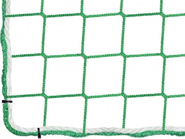 Bauschutznetz 5,00 x 10,00 m nach DIN EN 1263-1 | Schutznetze24