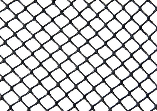 Engmaschiges Volierennetz per m² (nach Maß) | Schutznetze24