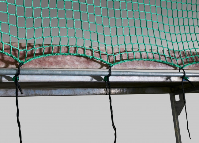 Scaffolding Net 1.50 x 10.00 m (Isilink) | Safetynet365