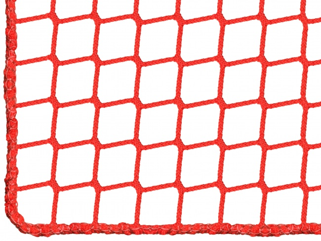 Scaffolding Safety Net 1.50 x 5.00 m pursuant to EN Standard 1263-1 | Safetynet365