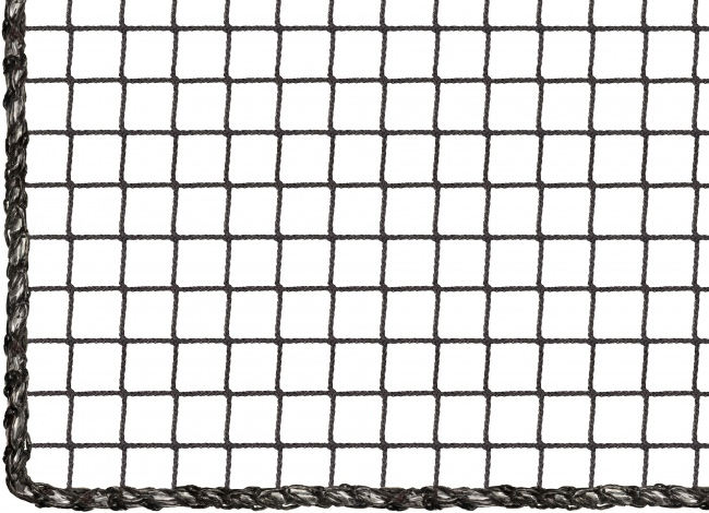 Golf Ball Stop Net by the m² (Custom-Made) | Safetynet365