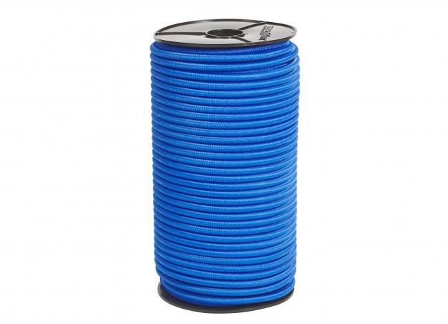 Gummileine 10 mm - Trossenware (100 m) | Schutznetze24