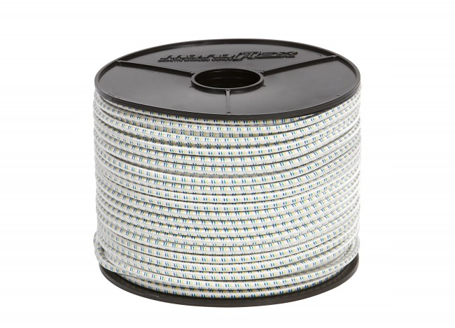Shock Cord 6 mm - Fixed-Length Coil | Safetynet365