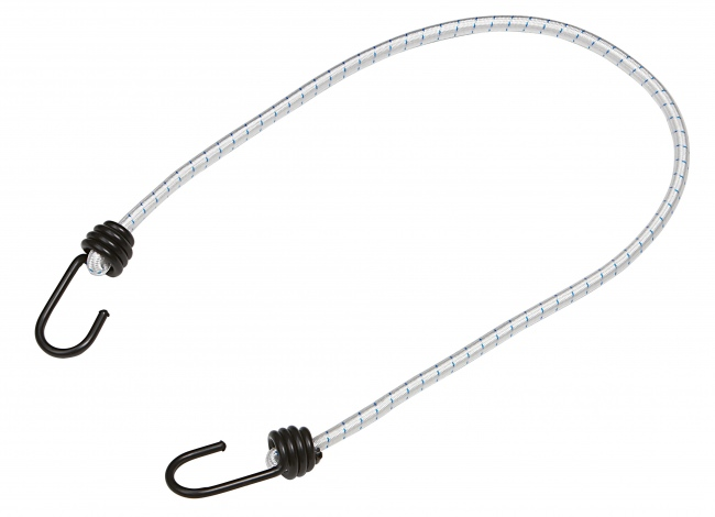 Tensioning Rope with Hooks | Safetynet365