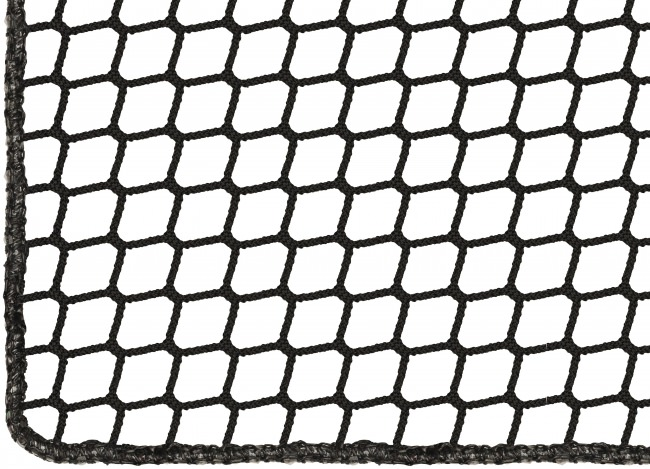 Nursery Safety Net by the m² (Made to Measure) | Safetynet365