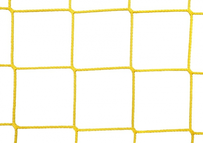 Custom-Made Safety Net (4.0/100 mm) | Safetynet365