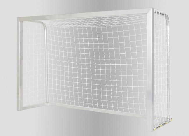 Handball-Tornetz nach Maß (per m²) | Schutznetze24