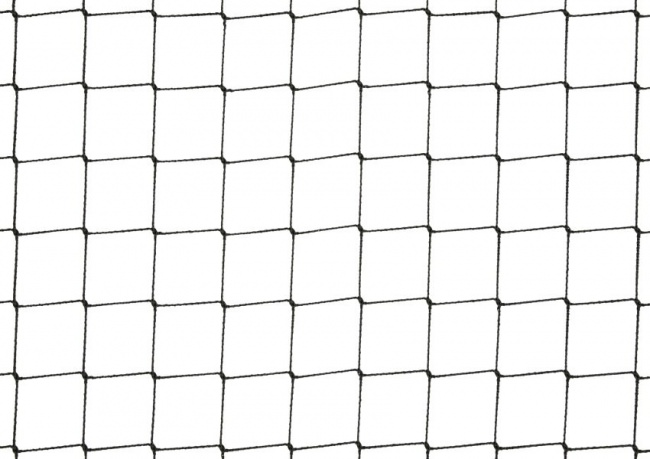 Net by the m² (Custom-Made) 1.0/30 mm | Safetynet365