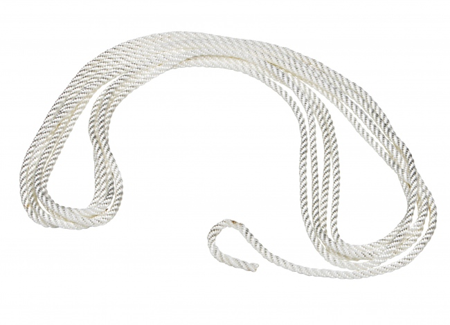 Nylon Rope 5 mm - Available by the Meter | Safetynet365