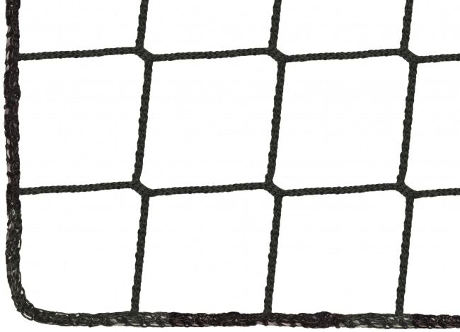 Rack Guard Safety Net Custom-Made (by the m²) | Safetynet365