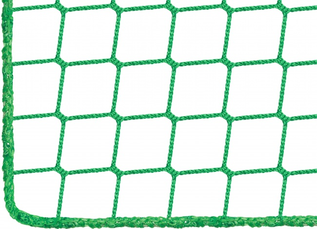 Rack Safety Net by the m² (Custom-Made) | Safetynet365