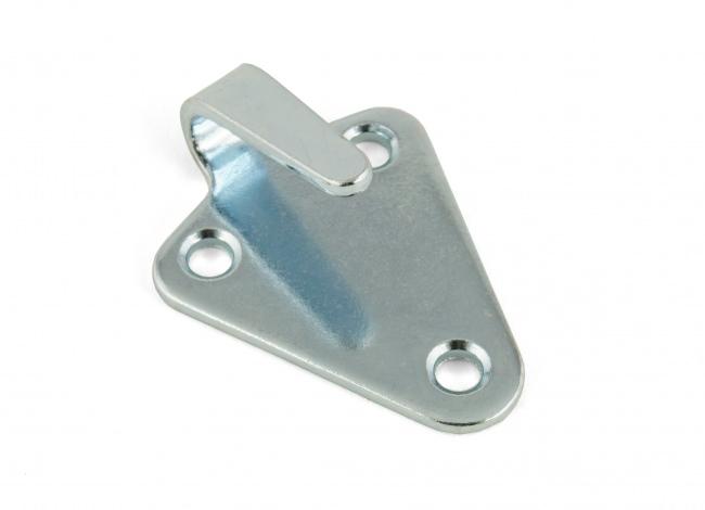 Three-Hole Hook | Safetynet365
