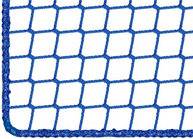 Pallet Rack Safety Net 5.60 x 6.00 m | Safetynet365