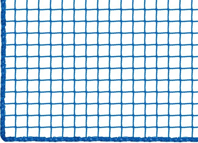Safety Net for Conveyor Belts (Custom-Made) | Safetynet365