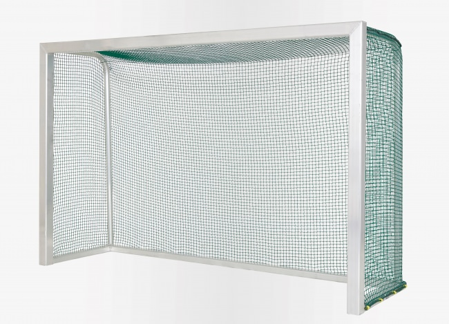 Indoor Hockey Goal Net by the m² (Custom-Made) | Safetynet365
