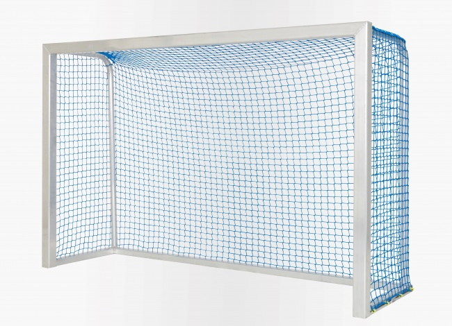Field Hockey Goal Net by the m² (Custom-Made) | Safetynet365