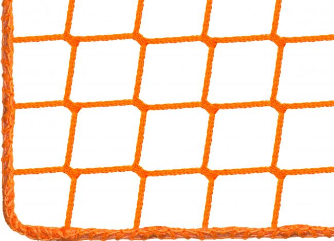 Schutznetz per m² (nach Maß) 5,0/70 mm | Schutznetze24