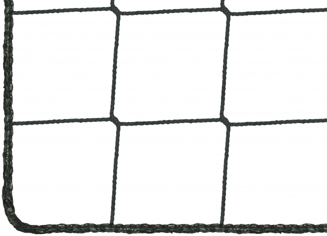 Safety Net for Model Aerodromes by the m² (Custom-Made) | Safetynet365