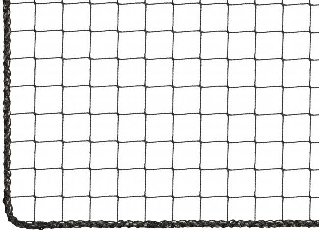 Sicherheitsnetz per m² (nach Maß) 1,5/30 mm | Schutznetze24