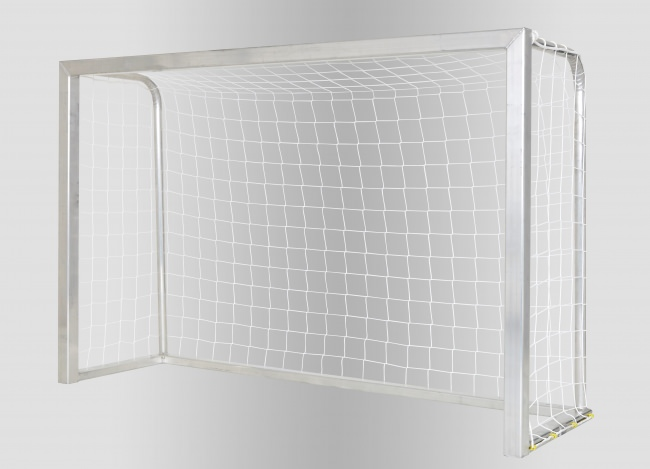 Custom-Made Soccer Goal Net (by the m²) | Safetynet365