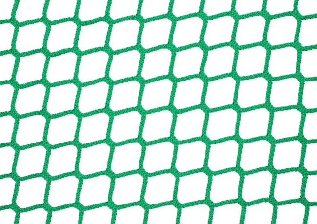 Safety Net by the m² (Custom-Made) 4.0/30 mm | Safetynet365