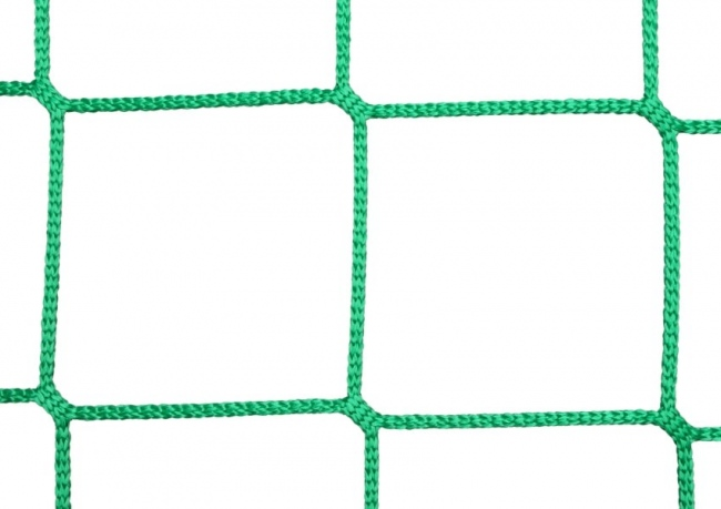 Safety Net by the m² (Custom-Made) 5.0/120 mm | Safetynet365