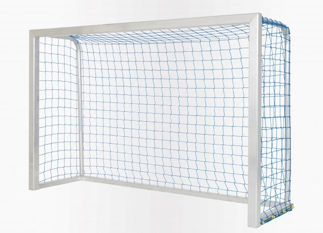 Hallenfußball-Tornetz per m² (nach Maß) | Schutznetze24