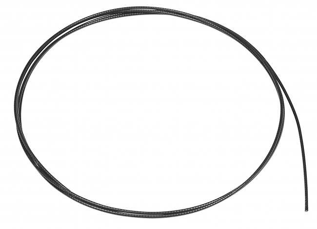 Steel Cable 4/5 mm (PVC-Coated) - Available by the Meter | Safetynet365