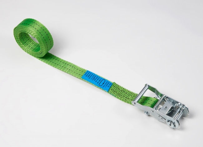 Tension Strap - One-Piece - 35 mm wide | Safetynet365