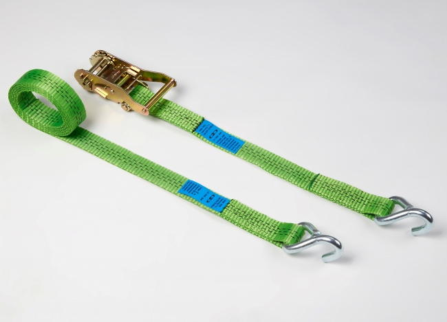 Tension Belt - Two-Piece - 35 mm wide | Safetynet365
