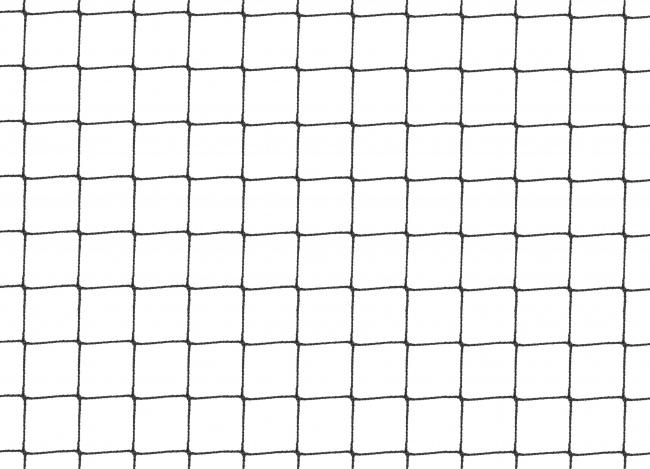 Volieren-Schutznetz per m² (nach Maß) | Schutznetze24