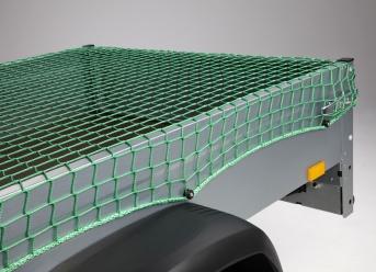 Cargo Net 3.00 x 3.50 m