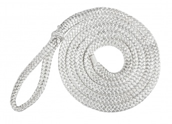 Suspension Rope EN 1263-1