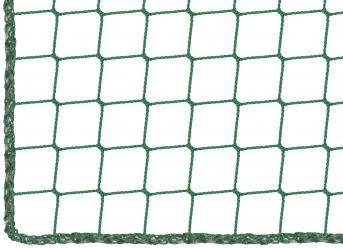 Ball Stop Net for Baseball by the m² (Custom-Made)