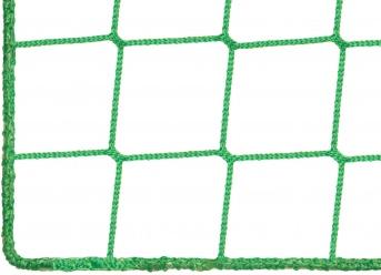 Ballfangnetz für Football per m² (nach Maß)