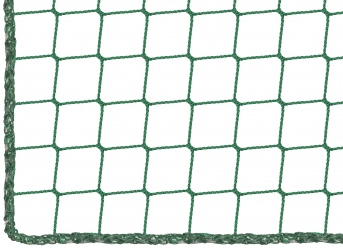 Ball Stop Net for Tennis by the m² (Custom-Made)