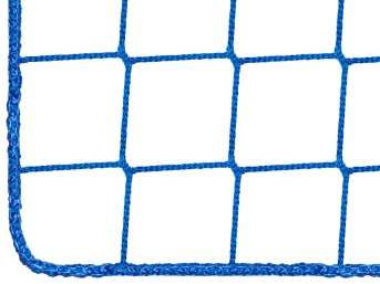 Guardrail Net by the m² (Custom-Made)