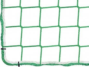 Fall Safety Net 5.00 x 10.00 m