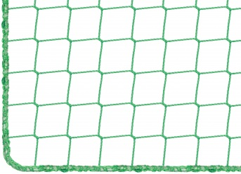 Container Net by the m² (Custom-Made)