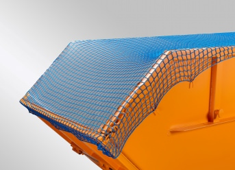 Container Net 3.50 x 5.00 m